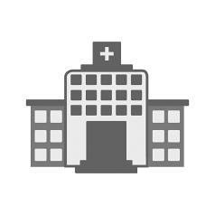 Clinique de dialyse TUNIDIAL