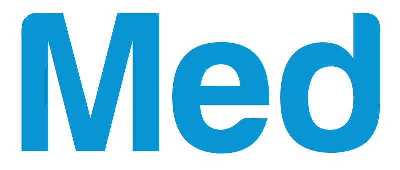 Med.tn Premier Réseau Médical Professionnel